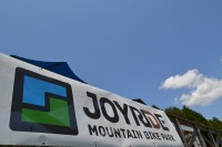 JOYRIDE MTB PARK