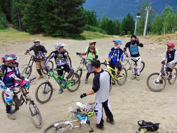 Whistler_Tour_2010