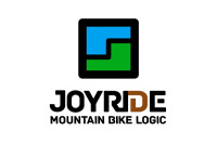 JOYRIDE MOUNTAIN BIKE LOGIC