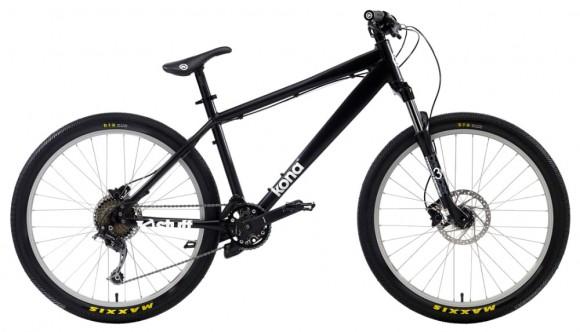 rental_bike
